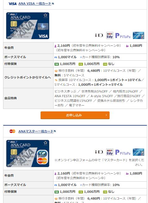 f:id:shinjuku-shirane:20170303082800p:plain
