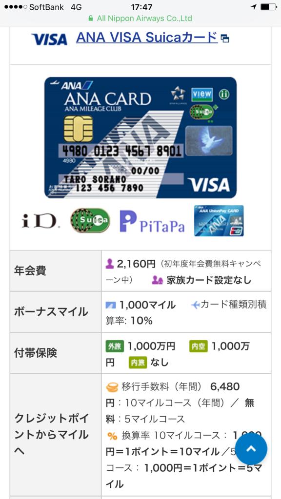 f:id:shinjuku-shirane:20170310174815p:plain