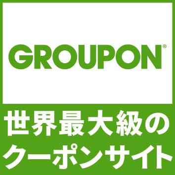 f:id:shinjuku-shirane:20170322071918j:plain