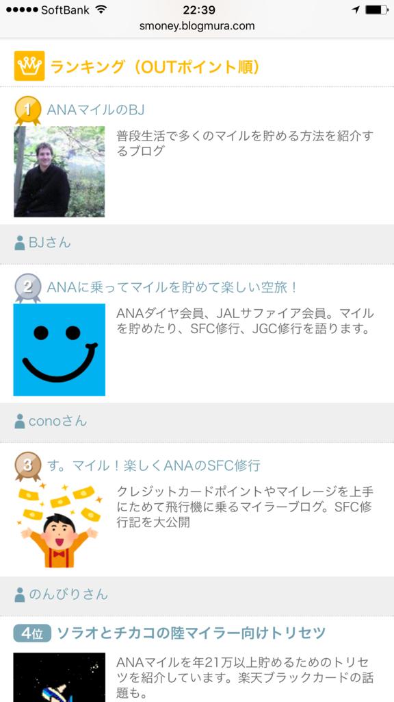 f:id:shinjuku-shirane:20170324224143p:plain