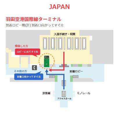 f:id:shinjuku-shirane:20170331092011p:plain