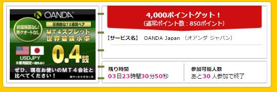f:id:shinjuku-shirane:20170601122917p:plain
