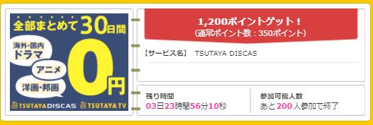 f:id:shinjuku-shirane:20170803120357p:plain