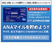f:id:shinjuku-shirane:20170824120326p:plain