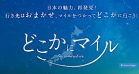 f:id:shinjuku-shirane:20170825081139p:plain