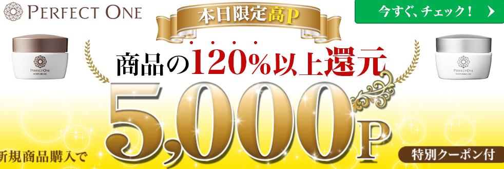 f:id:shinjuku-shirane:20170828075644p:plain