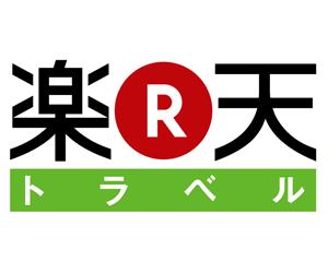 f:id:shinjuku-shirane:20170919100243p:plain