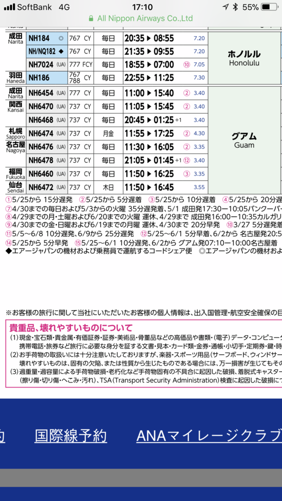 f:id:shinjuku-shirane:20180111171119p:plain