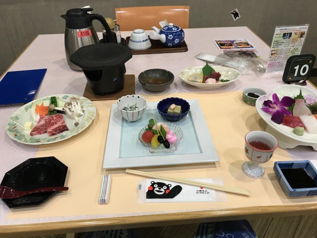 f:id:shinjuku-shirane:20180114214639j:plain