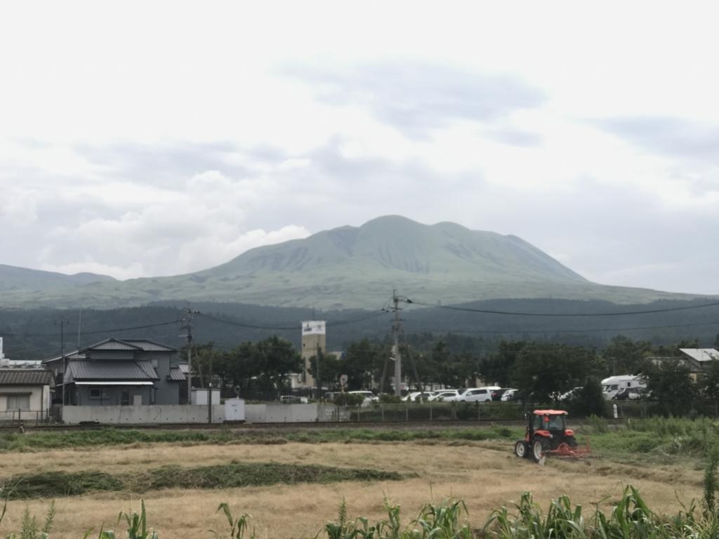 f:id:shinjuku-shirane:20180114214739j:plain