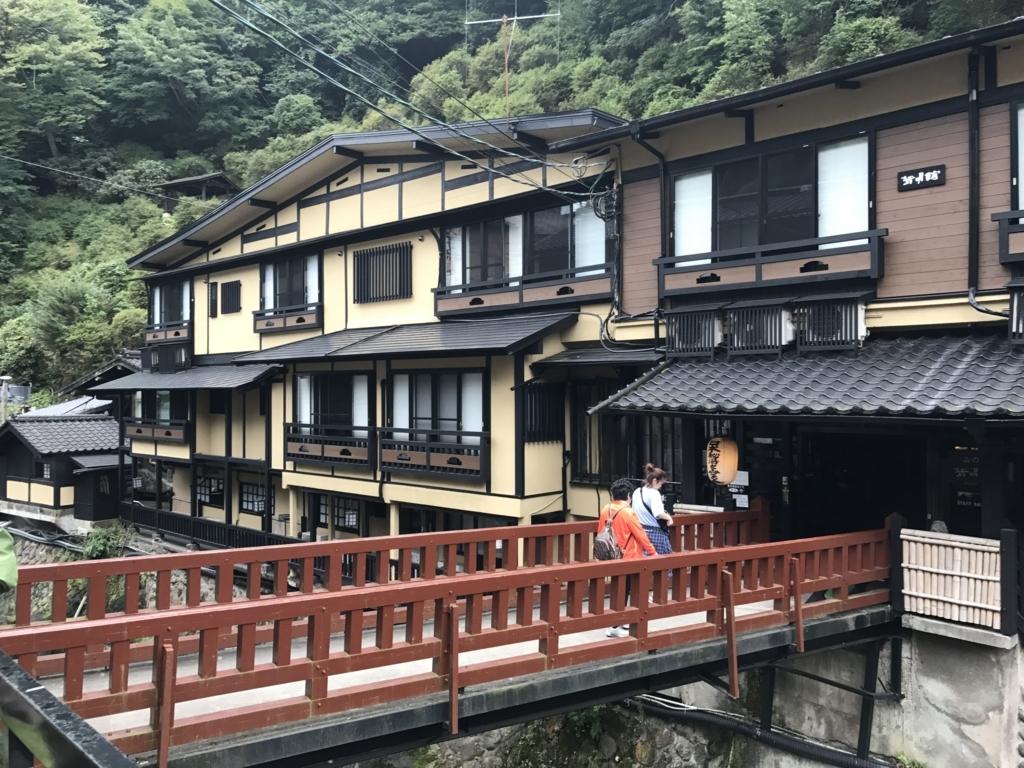 f:id:shinjuku-shirane:20180114215541j:plain