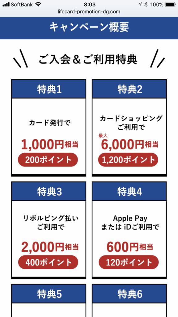 f:id:shinjuku-shirane:20180118080913p:plain