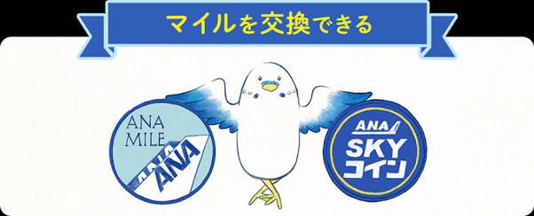 f:id:shinjuku-shirane:20180214205007j:plain