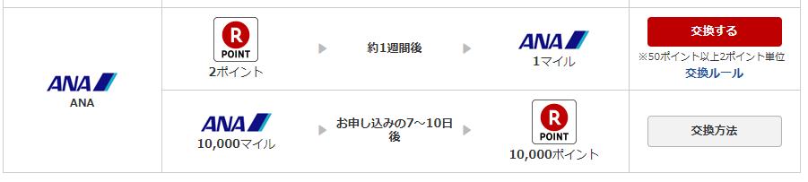f:id:shinjuku-shirane:20180223150608p:plain