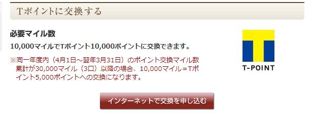 f:id:shinjuku-shirane:20180301150647p:plain