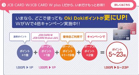 f:id:shinjuku-shirane:20180302172942p:plain