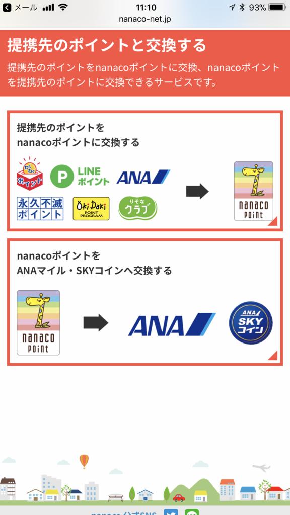 f:id:shinjuku-shirane:20180305113323p:plain