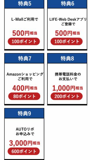 f:id:shinjuku-shirane:20180320171328p:plain