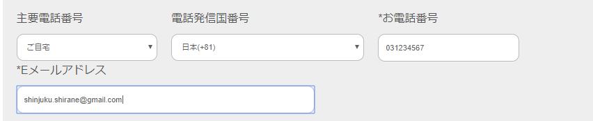 f:id:shinjuku-shirane:20180322212115p:plain