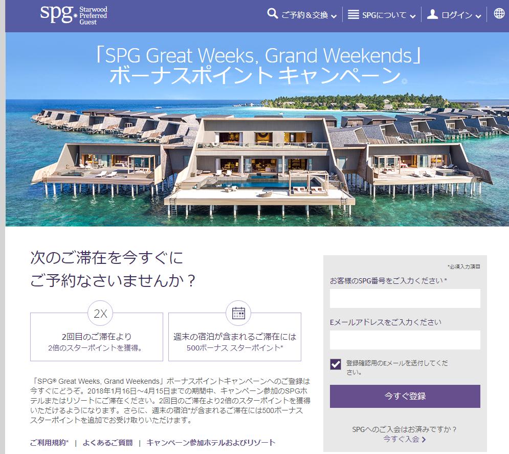 f:id:shinjuku-shirane:20180326133506p:plain