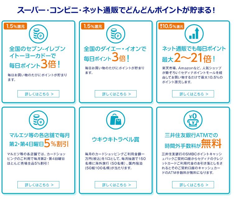 f:id:shinjuku-shirane:20180405153843p:plain