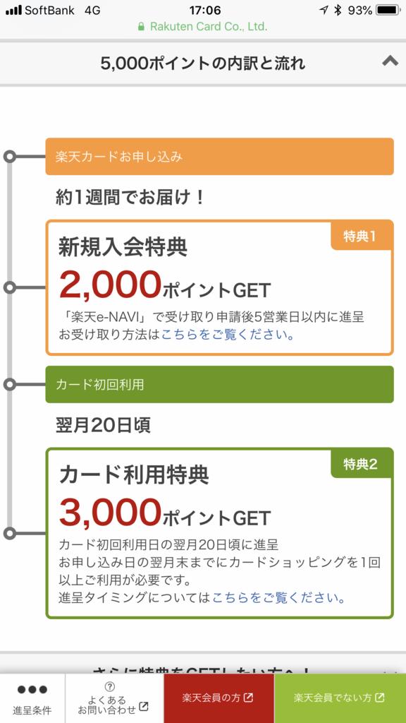 f:id:shinjuku-shirane:20180427171640p:plain