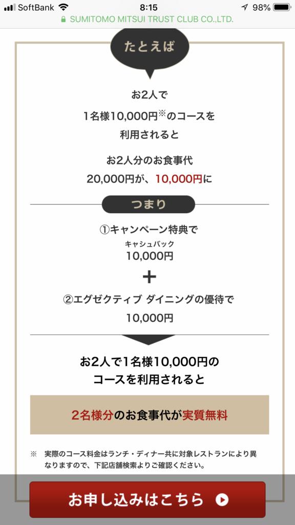 f:id:shinjuku-shirane:20180525083053p:plain