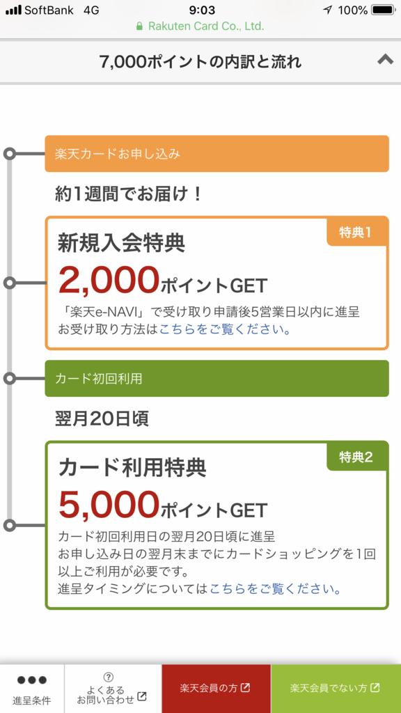 f:id:shinjuku-shirane:20180607180311p:plain