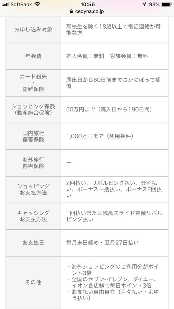 f:id:shinjuku-shirane:20181210105718p:plain