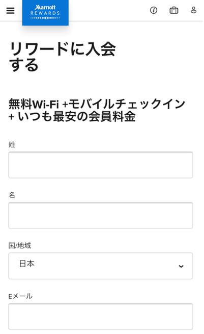 f:id:shinjuku-shirane:20190118141801p:plain