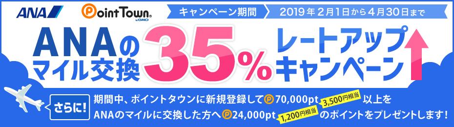 f:id:shinjuku-shirane:20190205103116p:plain