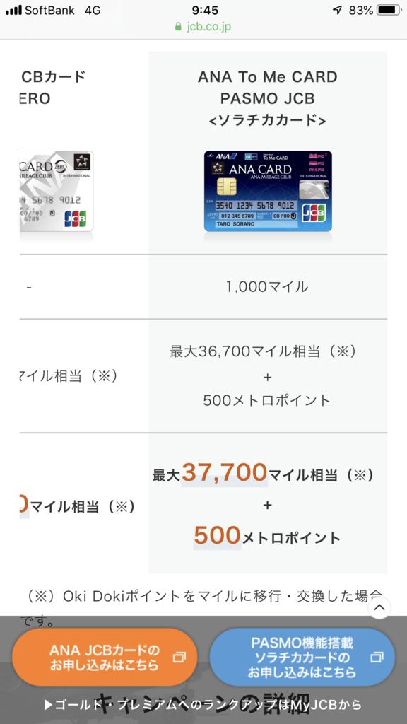 f:id:shinjuku-shirane:20190208095019p:plain