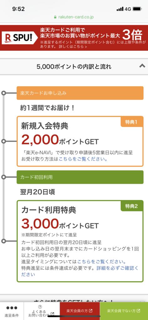 f:id:shinjuku-shirane:20190218095415p:plain
