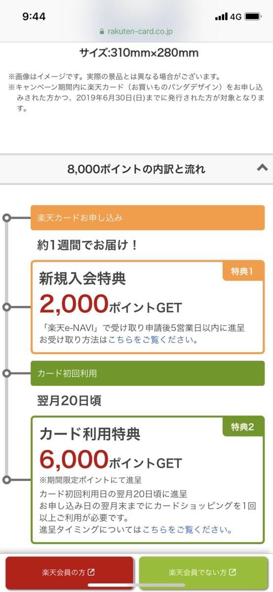 f:id:shinjuku-shirane:20190523094525p:plain