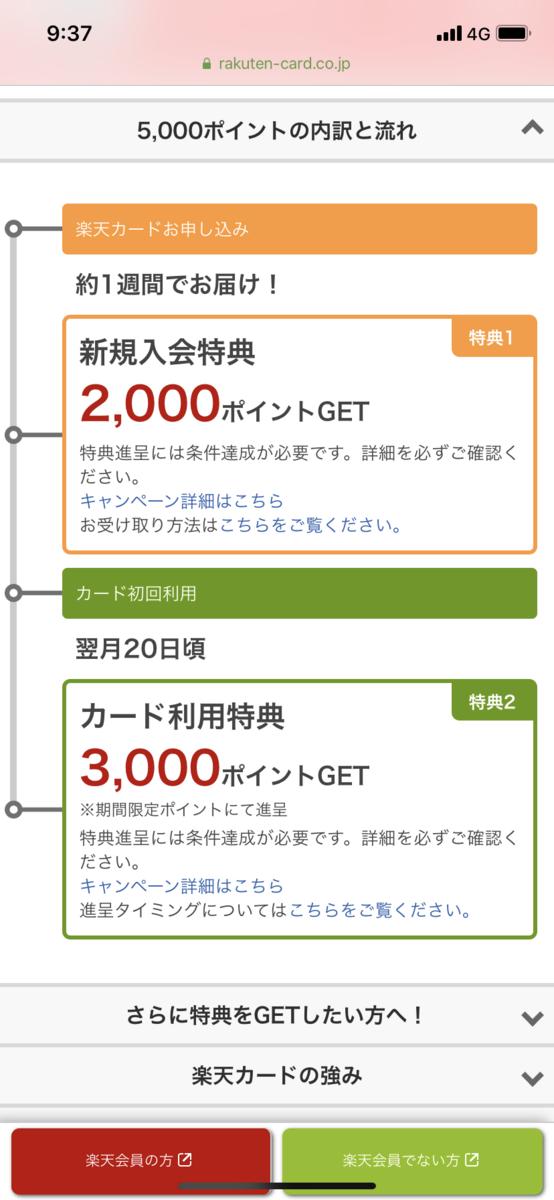 f:id:shinjuku-shirane:20190617094043p:plain