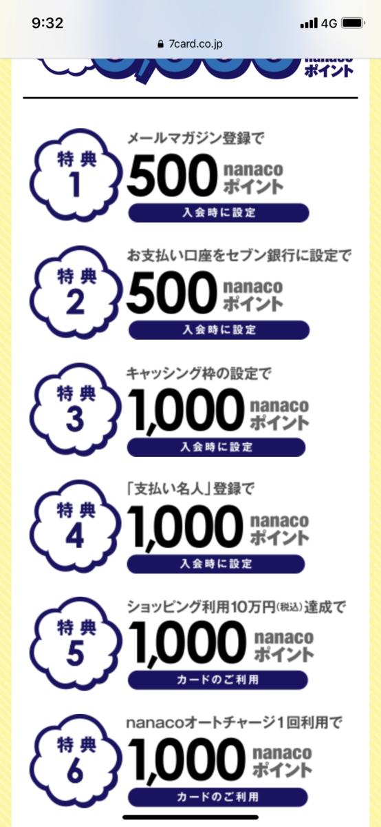 f:id:shinjuku-shirane:20190702093911p:plain