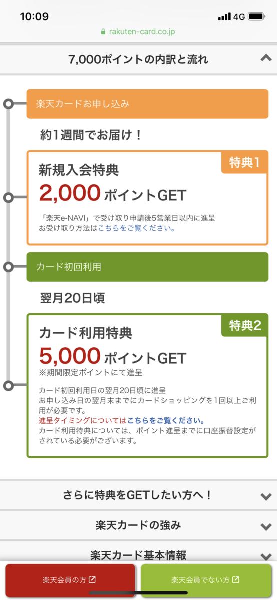 f:id:shinjuku-shirane:20191218101029p:plain