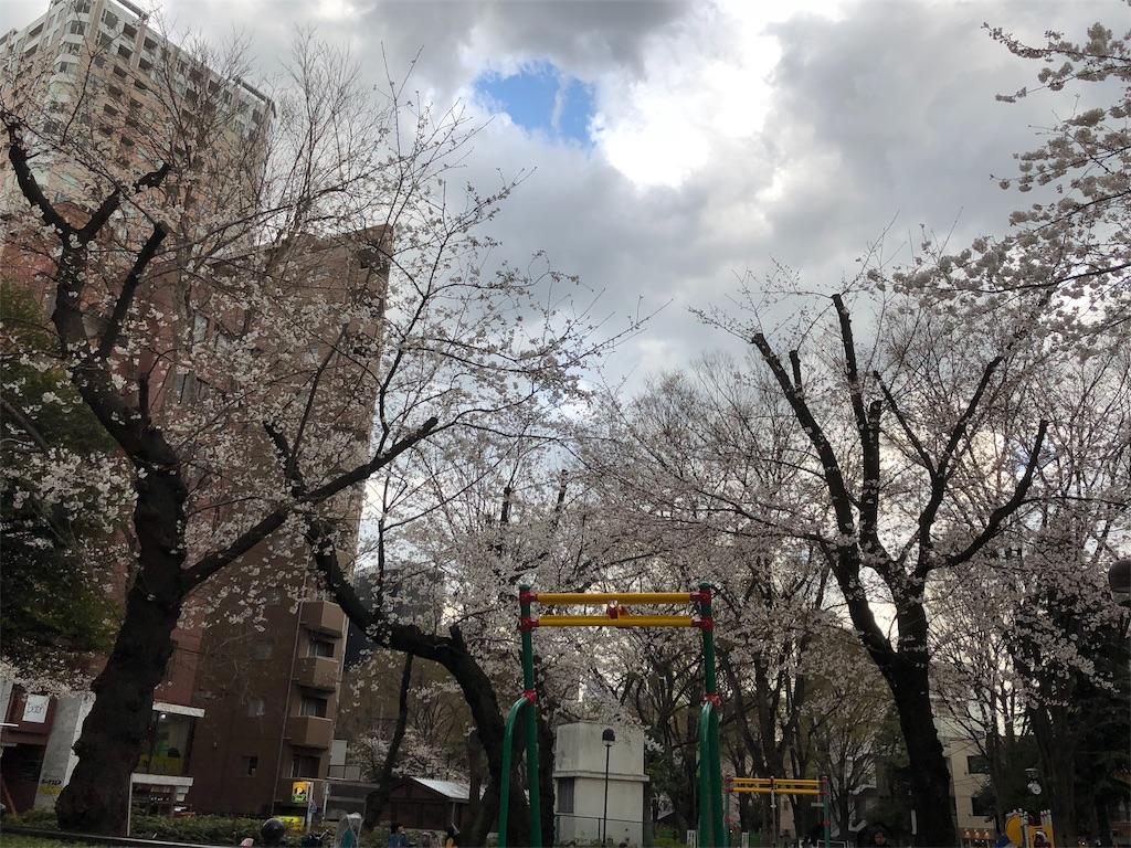 f:id:shinjumaru:20180325233546j:image