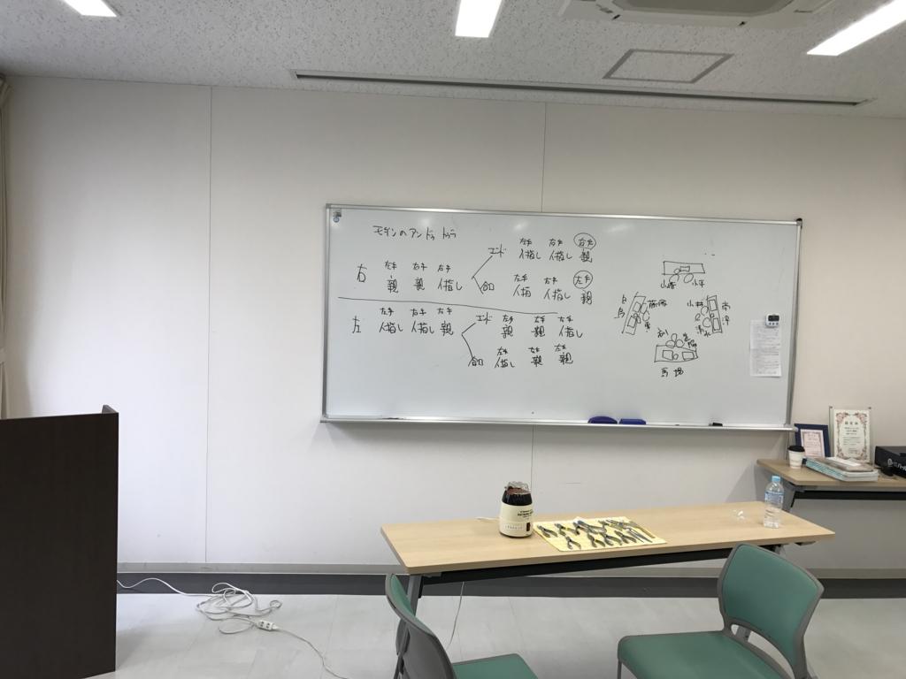 f:id:shinjyojimichiru:20170420212927j:plain