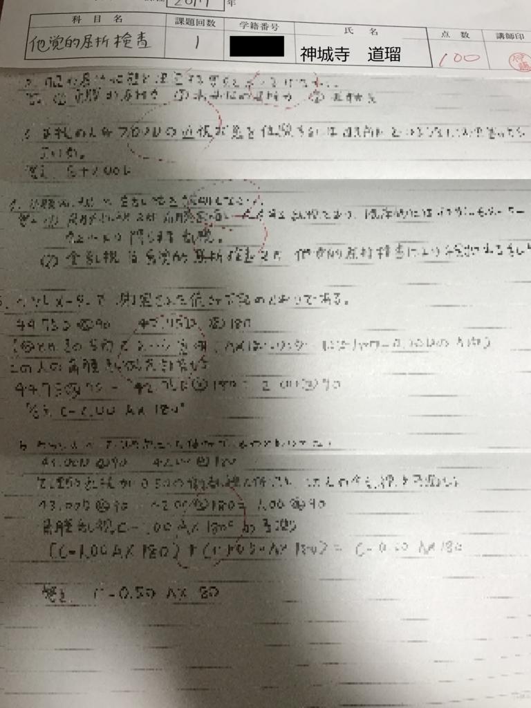 f:id:shinjyojimichiru:20170615221535j:plain