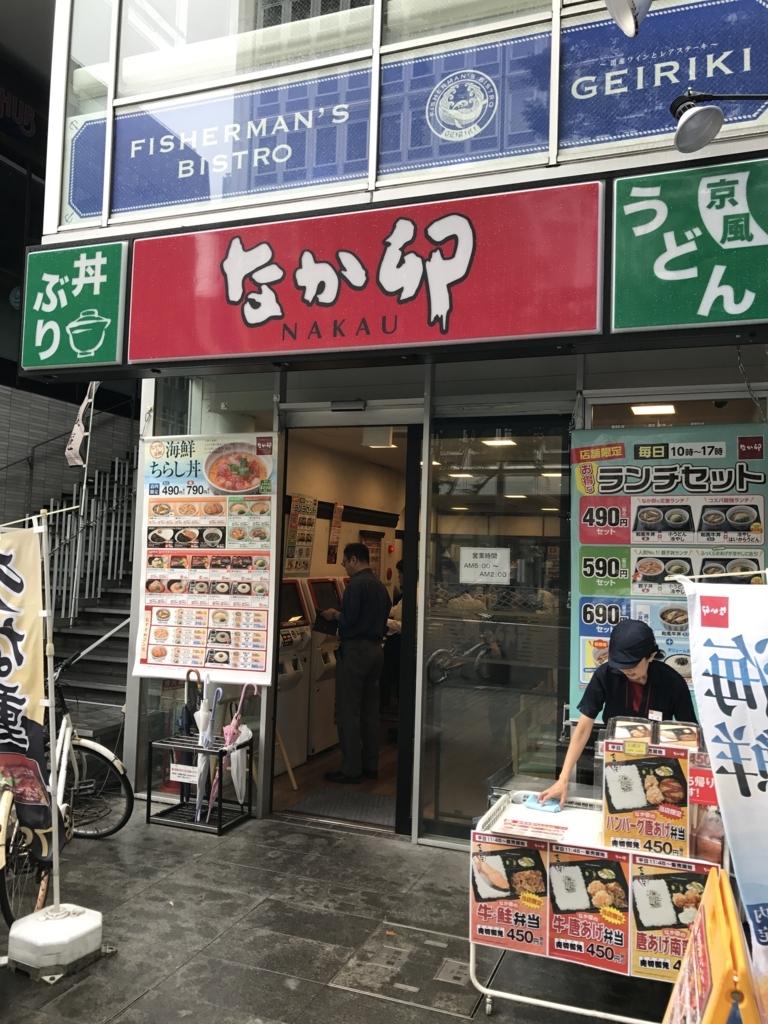 f:id:shinjyojimichiru:20170621195555j:plain