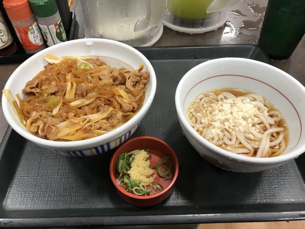 f:id:shinjyojimichiru:20170621195558j:plain