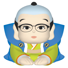 f:id:shinjyojimichiru:20170706223335p:plain