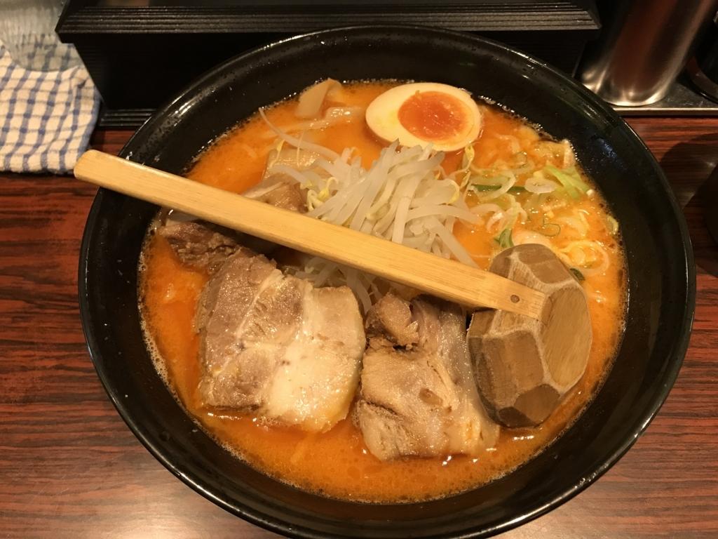 f:id:shinjyojimichiru:20171003203241j:plain