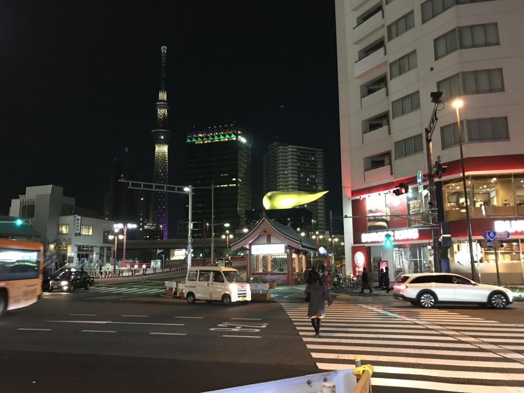 f:id:shinjyojimichiru:20180301001301j:plain