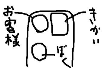 f:id:shinjyojimichiru:20180301003948p:plain