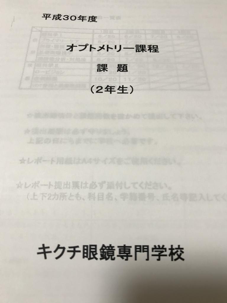 f:id:shinjyojimichiru:20180407212626j:plain