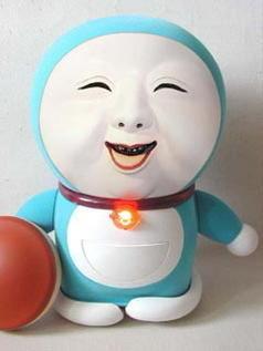f:id:shinjyojimichiru:20180601000003j:plain