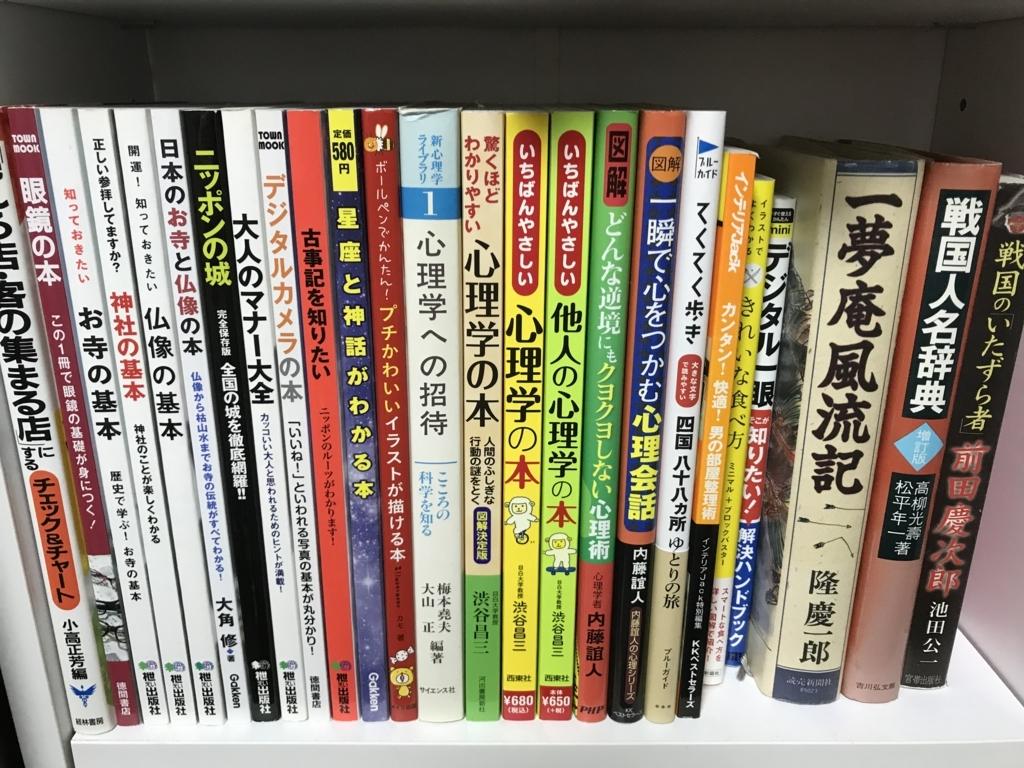 f:id:shinjyojimichiru:20180618183819j:plain