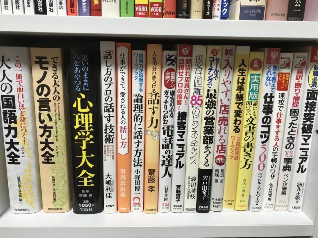 f:id:shinjyojimichiru:20180618183832j:plain